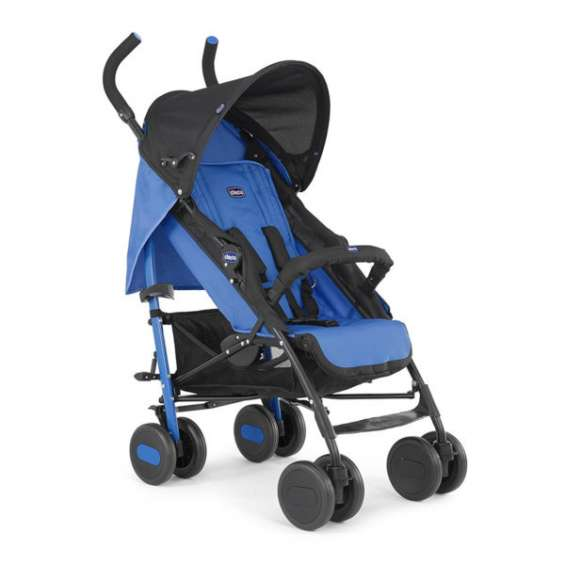 Baby products rental services  baby strollers rental services