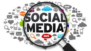 Best social media marketing, social media marketing agency, smo firms, smo services,social