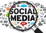 Best Social Media Marketing, Social Media Marketing Agency, SMO Firms, SMO Services,Social