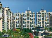 Book flats in gaur city noida extension, 8447146146