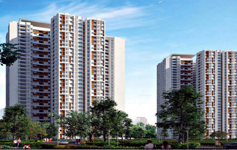 Buy luxurious & affordable flats at prestige elysian bannerghatta road