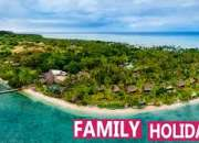 Customized Holiday Packages – Domestic & International