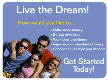 Just spend 2-3 hrs on internet and earn upto 6000 weekly