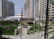 Ready to Move Flats in Noida