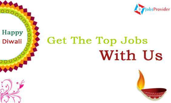 Sales executive jobs requirement in patna bihar