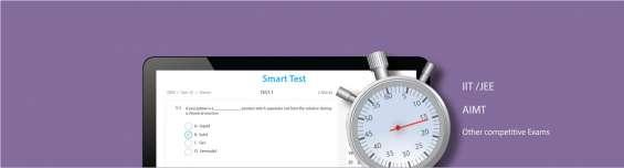 Tupractice|cbse class-12 chemistry online test|question paper