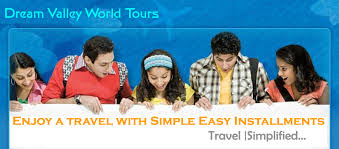 Vacation/holidays on emis