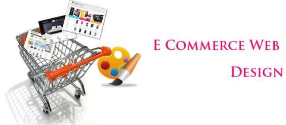 Web development in delhi   web designing company in delhi