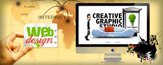 Website designing company in delhi give best services