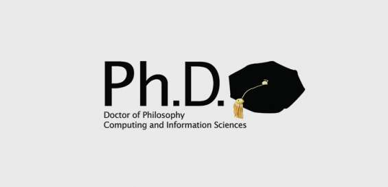 Why should we do ph.d admission?