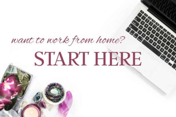 Work for 2-3 hours of your spare time to earn rs 5000-6000/week
