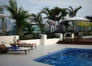 Worldwide Holiday Packages at the best price