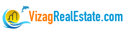 2bhk flats for sale in vizag