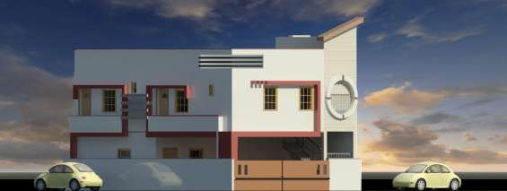 Building contractors & house construction in bangalore call to +919164949900