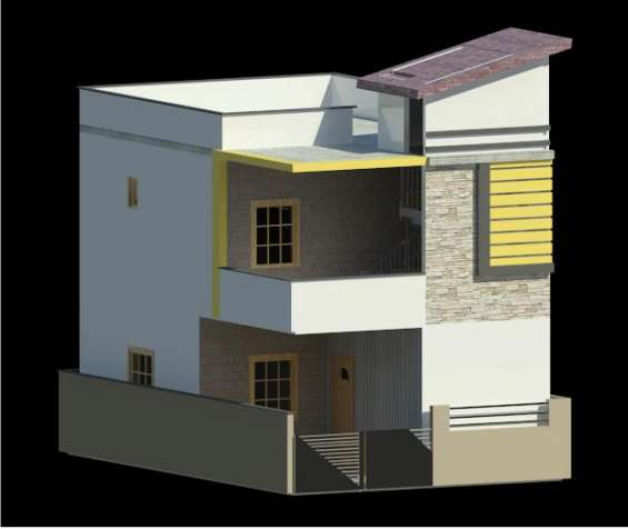 Building contractors & house construction in bangalore contact 8880411411 or 09164949900