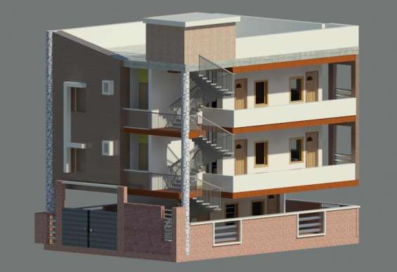 Buildings contractors & house construction in bangalore call 08880411411 or 9164949900