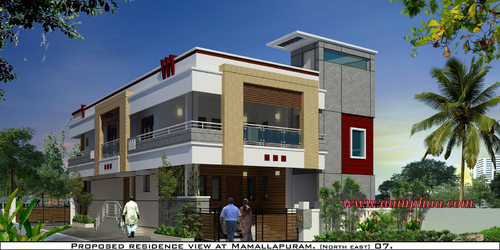 Construction loans for bkhata property apply 9008133998