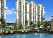 Emaar Gurgoan Greens-Modern life Impeccable style