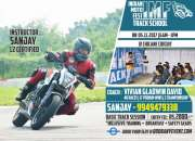 Imf track school 4th edition event tickets online…