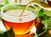 Order tea online | buy your favourite tea flavour at tpot