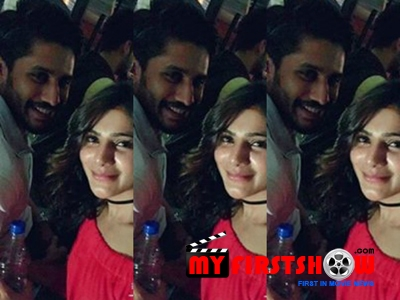 Samantha's stern decision after marriage