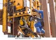 Urgent hiring for Rig Mechanic at Kuwait