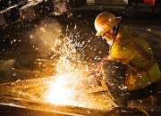 Urgent hiring for welder at vietnam
