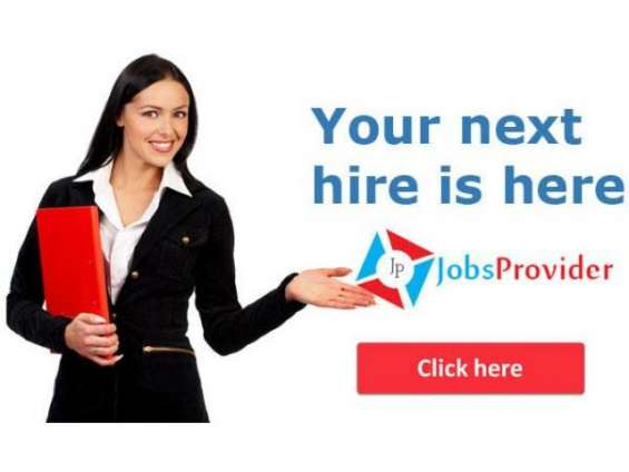 Account jobs in patna|best account jobs in patna|jobs for account