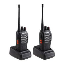 Different type of motorola walky talky