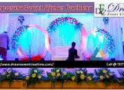 Dream Event Creations- Best Wedding Guide