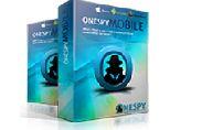 Onespy - spy software