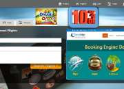 Online Travel Portal software in India