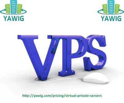 Send unlimited bulk emails using your own bulk mail vps /smtp mail server
