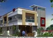 Apply  Construction Loans for Bkhata property 9008133998