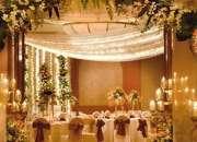 Banquet Halls In Andheri