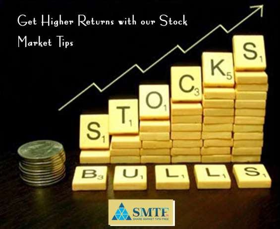 Call put option tips and f&o tips for small investors