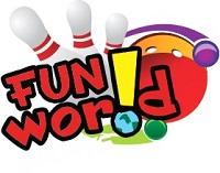 Fun world sports