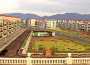 Flats For sale in DLF valley Panchkula