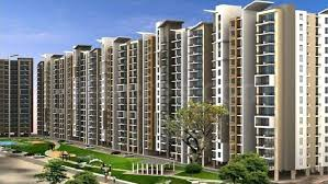 Best property in greater noida
