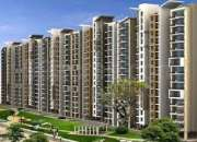 Best Property in Greater Noida