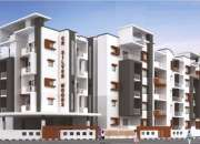2 BHK Flat / Apartment for Sale in OMBR Layout