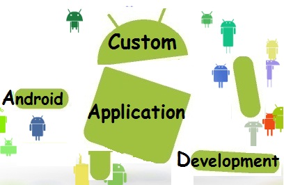Byteoi: android app development service | mobile app development company