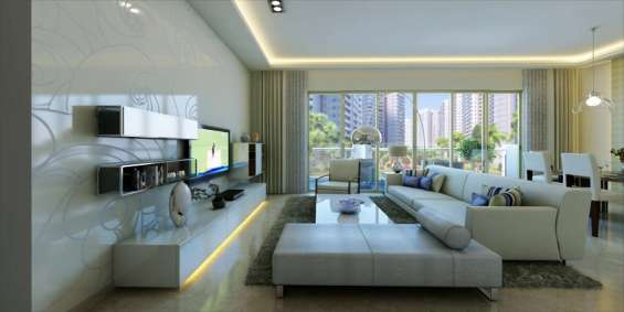 Pictures of An ecstatic housing estate- godrej nest noida. call 9250002253 2