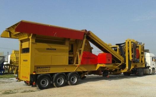 Dragon-15-mobile-crushing-plant