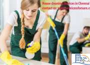 House Cleaning Services in Chennai, Bathroom and Toilet Cleaning Services in Chennai