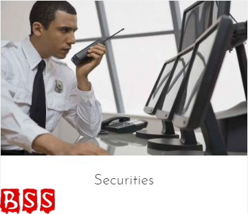 Security guard agenices in chennai
