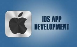 Byteoi: ios app development service | mobile app development company