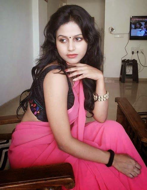 High profile bollywood celebrity escort in chennai +91-