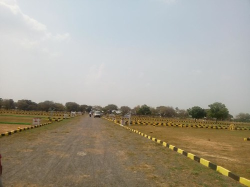 Very lowest price;-click here for land ;- nr.othakadai
