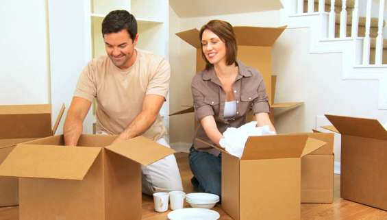 Patna packers and movers